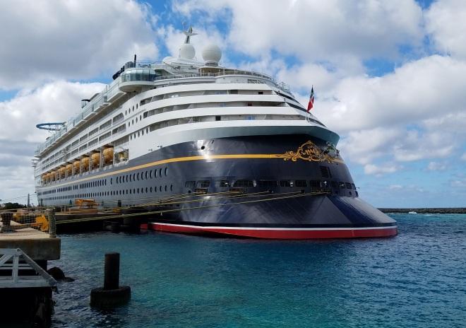 disney-cruise-line-magic