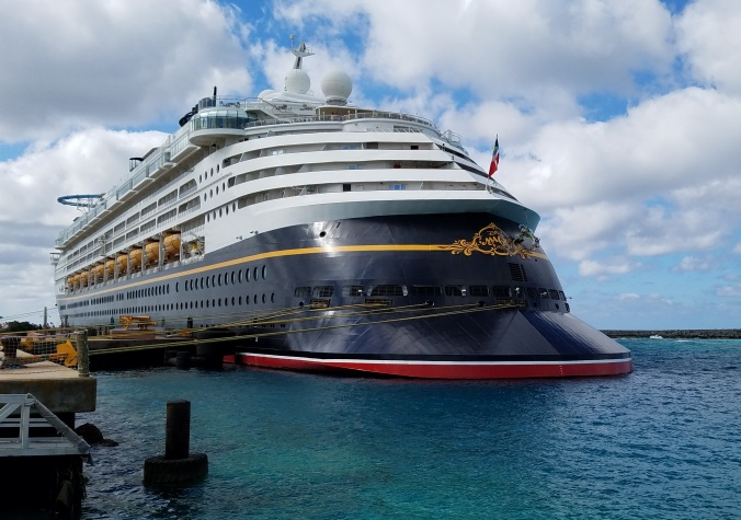 disney-cruise-line-magic