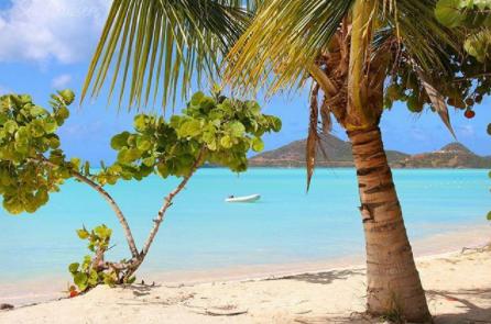 antigua-cruise-beach-best