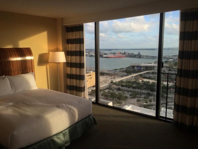 miami-pre-cruise-hotel (1)
