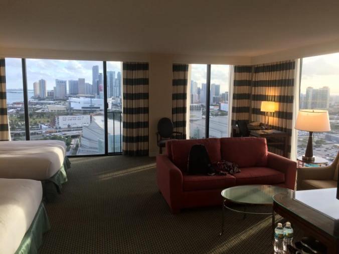 miami-pre-cruise-hotel (2)